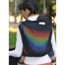Binni Rainbow