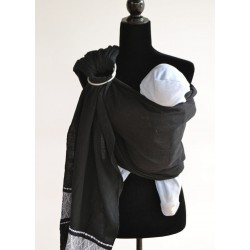 Binniza Black Ring Sling