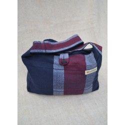 Diaper Bag Neza
