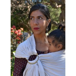 Balaj Nature Ring Sling