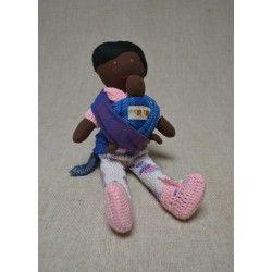 Doll Jose