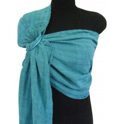Tiil Turquoise Ring Sling